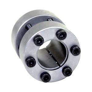 Taper Lock 22