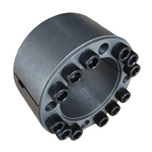 power lock 33